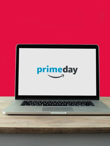 Amazon Prime Day 2018 - VR Deals