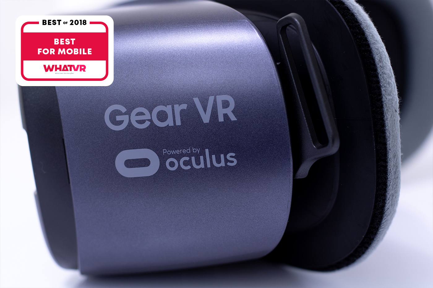 Best VR Headset for Mobile